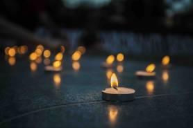 Avis de décès de Madame Thi Nhut DAO