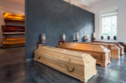 exposition-cercueil