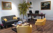 Services Funéraires de l'Yvette à Orsay