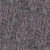 granit-amazone