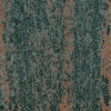 granit-bararp