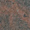 granit-cachemire