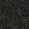 granit-impala-black