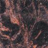 granit-indian-aurora