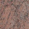 granit-indian-juparana-pink