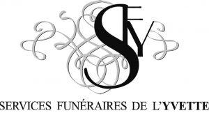 logo-services-funeraires-de-lyvette