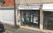 Pompes Funèbres Allemand – Igny