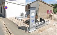Pompes Funèbres Générales – Palaiseau