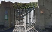 Les cimetières de Bures-sur-Yvette