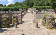 Les cimetières de Palaiseau