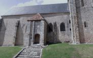 Les églises de Briis-sous-Forges