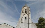 Les églises de Massy