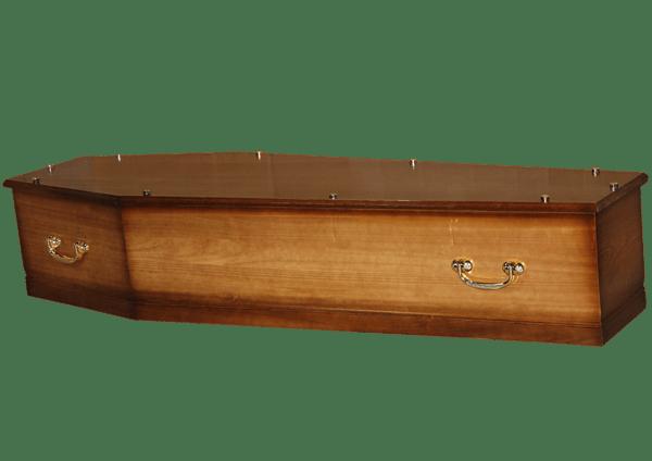 Cercueil ETIOLLES