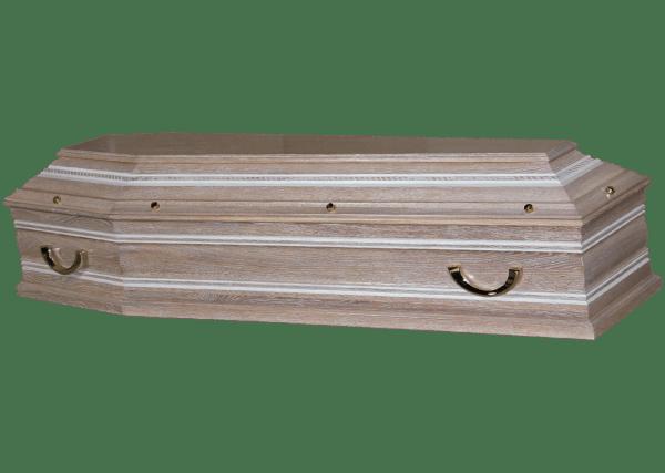 Cercueil RICHELIEU