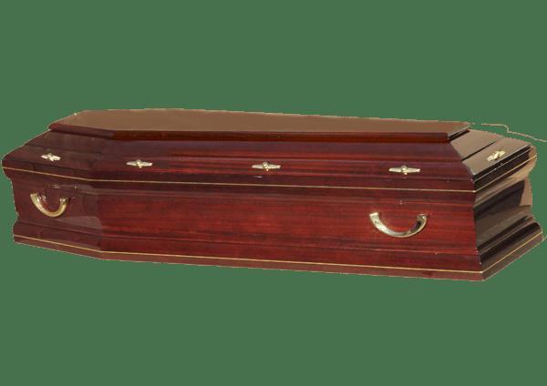 Cercueil VALENCAY